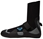 Roxy Syncro 3mm Boot for Women - SA815WG-BLK