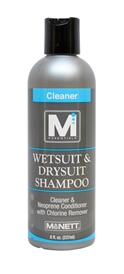 McNett Wetsuit Wash and Drysuit Wash -