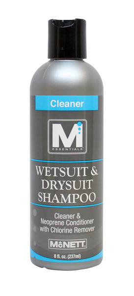 McNett Wetsuit Wash and Drysuit Wash