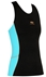 Blue Seventy Women's Tri Zip Top Triathlon - PEETASIT