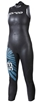 Orca Women's S3 Sleeveless Wetsuit Triathlon ON SALE - YVND