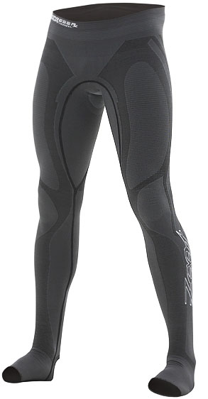 Zoot CompressRX Recovery Tights - CLOSEOUT SALE!