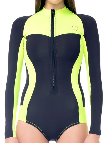 Womens Surfing Springsuits Women S Shorty Wetsuit