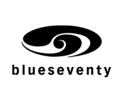 Blue Seventy Wetsuits