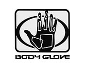 Body Glove Wetsuits