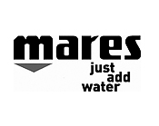 Mares Wetsuits and SCUBA Diving Gear