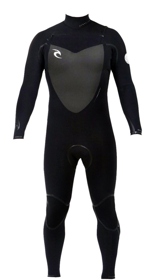 Rip Curl Flash Bomb Wetsuit 3 2mm Chest Zip - Wetsuit of the YEAR! 014daffc1