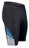 1.5mm Hyperflex AMP Neoprene Shorts
