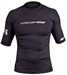 1.5mm Men's NeoSport XSPAN Neoprene Shirt - SX135MN-01