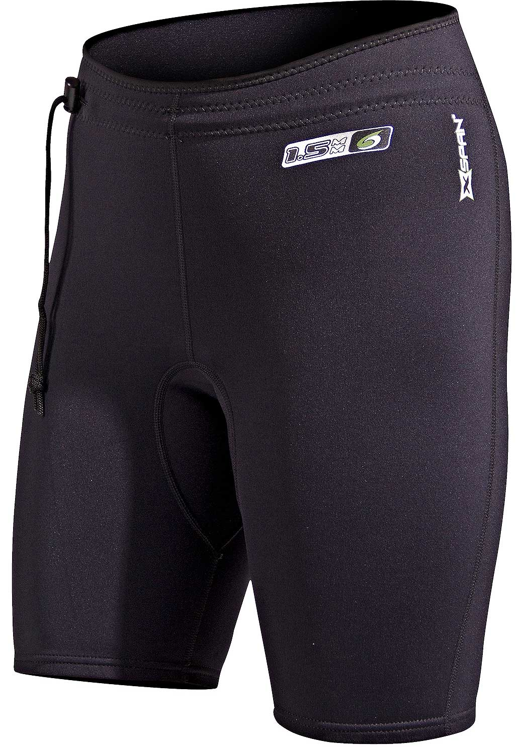 NeoSport XSPAN Shorts for Men & Women
