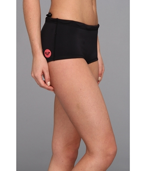 1mm Roxy SYNCRO Boy Cut Reef Shorts -