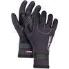 1.5mm Henderson Thermoprene Closure Gloves