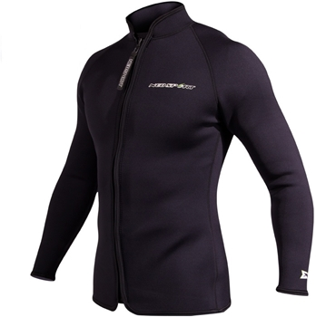 NeoSport XSPAN Jacket for Men and Women