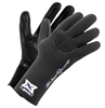 5mm Neosport XSPAN Neoprene Gloves