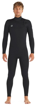 4/3mm Mens Body Glove PHOENIX Wetsuit