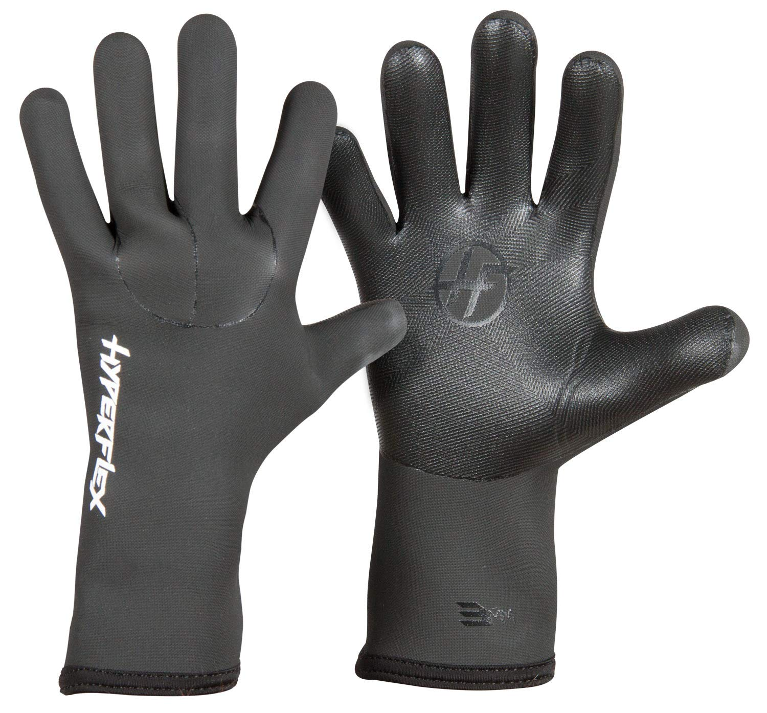 Hyperflex Mesh Gloves 5mm