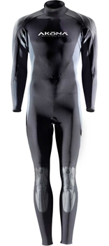 AKONA 1mm Mens Wetsuit