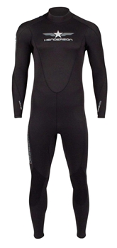 7mm Henderson Talon Mens Wetsuit - CUSTOM MADE
