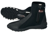 Henderson 5mm Molded Sole Zippered Dive Boot - Sizes up to 16 -