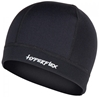 Hyperflex 2mm Pro Series Neoprene Beanie -