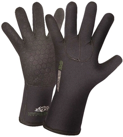 Hyperflex 3mm AXS Gloves