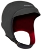 Hyperflex 3mm Mesh Squid Lid Neoprene Hood -