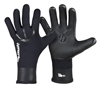 Hyperflex 5mm Pro Series Glove -