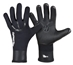 Hyperflex 3mm Pro Series Glove - XG33N-17