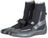 Hyperflex 5mm Pro Series Split Toe Boot