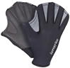 Hyperflex Webbed Paddle Gloves