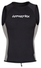 1.5mm Men's Hyperflex VYRL Neoprene Surf Vest -
