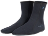 NeoSport 2mm Neoprene Swim Socks -