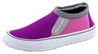 NeoSport Women's Water Shoes - Berry -