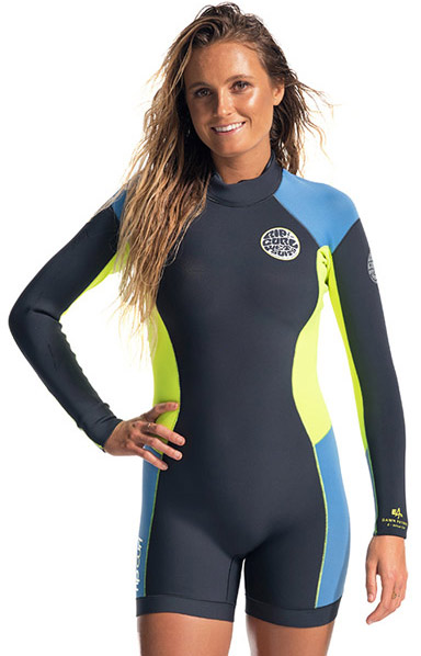 d81762bbcc New Wetsuit Arrivals | Free Shipping Pleasure Sports, Page 12