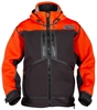 STORMR Men's STRYKR Jacket-Orange