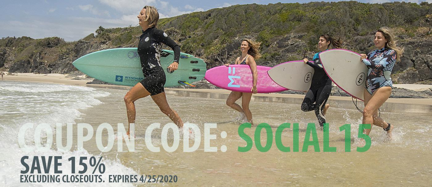 pleasure sports coupon code newsletter savings