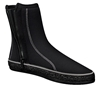 5mm H2Odyssey Supra Dive Boots -