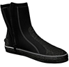 6.5mm Dive Boots Neoprene Diving Boot H2Odyssey Endura Zippers -