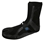 3mm Neoprene Split Toe Boot - BK11