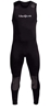 7mm Men's NeoSport WATERMAN Long John Wetsuit - Combo Bottom -