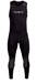 7mm Men's NeoSport WATERMAN Long John Wetsuit - Combo Bottom - S571MV-01