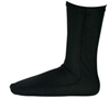 Polyolefin Swim Socks Hot Socks Boots One Size Fits All -